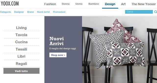 Offerte fix design: il meglio per la tua casa sul web